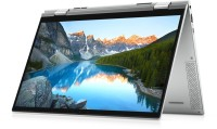 Dell Inspiron 13 7306 2in1 i7-1165G7 512GB лаптоп