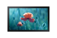 "Samsung LFD QB13R-T 13"" Touch Edge LED BLU дисплей"