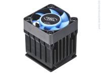 DeepCool Chipset Northbridge Cooler NBRIDGE 2 Чипсет охладител