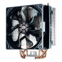 Вентилатор за процесор Cooler Master Hyper T4 Quad Heat Pipes