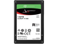 Seagate Ironwolf 110 1920GB SSD диск