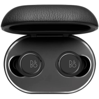 Bang&Olufsen Beoplay E8 слушалки