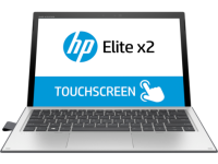 HP Elite x2 1013 G3 Intel i5-8250U 256GB SSD лаптоп