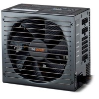 Захранване Be Quiet DARK POWER PRO  10 700W CM 80 Plus Gold