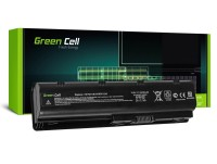 Green Cell батерия за лаптоп HP