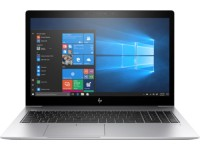 HP EliteBook 850 G5 i7-8550U 512GB SSD лаптоп