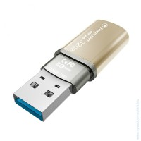 Transcend JetFlash 820 USB 3.0 32GB USB памет златист