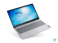 Lenovo ThinkBook 15 i5-1035G4 лаптоп