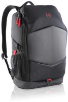 "Dell Premier Backpack раница за 15.6"" лаптоп"