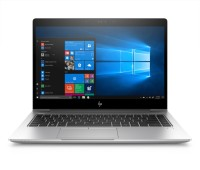 HP EliteBook 840 G5 Intel i5-8250U 256GB SSD PCIe лаптоп
