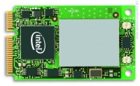 Intel PRO/Wireless 3945ABG mini PCI Мрежова карта