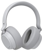 Microsoft Surface Headphones 2 слушалки сив