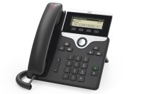 IP телефон Cisco UC Phone 7811