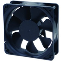 Evercool Fan 120x120x38 24V 2 Ball Bearing 2900rpm вентилатор