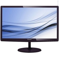 PHILIPS 227E6EDSD 21.5 in FULL HD монитор