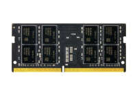 Team Group Elite 16GB DDR4 2666MHz SO-DIMM памет