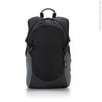 "Lenovo ThinkPad Backpack Active 15.6"" Раница черен"