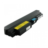Whitenergy 05851 10.8V 4400mAh батерия за лаптоп Lenovo ThinkPad Z60T