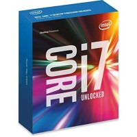 Intel Core i7-6900K 4.0GHz LGA2011 box процесор