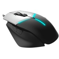 Alienware Elite Gaming Mouse - AW958 геймърска мишка