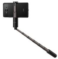 Huawei Moonlight Selfie Stick CF33 селфи стик