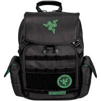 "Razer Tactical Backpack раница за 13.3"" лаптоп"