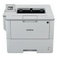 Brother HL-L6300DW лазерен принтер