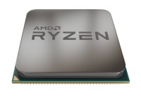 AMD Ryzen 3 3100 AM4 MPK процесор