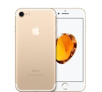 Apple iPhone 7 32GB Gold златист смартфон