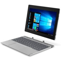 Lenovo Miix D330 Intel N4000 64GB Windows 10 таблет