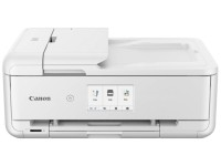 Canon PIXMA TS9551C All-In-One мултифункционално устройство
