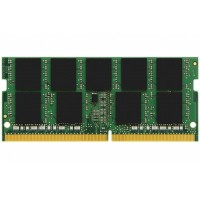 Kingston 16GB DDR4 2666MHz SODIMM памет
