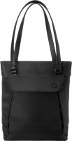 "HP 15.6"" Business Lady Tote чанта"