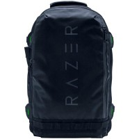 "Razer Rogue Backpack раница за 17.3"" лаптоп"