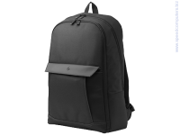 "HP Prelude Backpack 43,94 cm (17.3"")  раница"