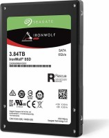 Seagate Ironwolf 110 3.84TB SSD диск