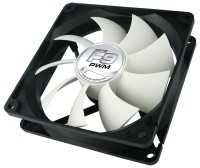 Arctic Fan F9 PWM - 92mm/600-1800rpm вентилатор