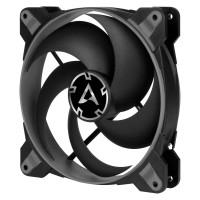Arctic Fan 120mm BioniX F120 PWM PST сив вентилатор