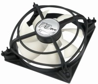 Arctic Fan F9 Pro - 92mm/2000rpm вентилатор