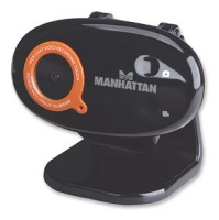 Уеб Камера, USB, HD 760 WX MANHATTAN