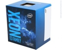 Процесор Intel Xeon E3-1270V5 3.60 GHz box