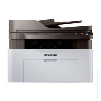 Laser Multifunctional Samsung SL-M2070F - 4in1