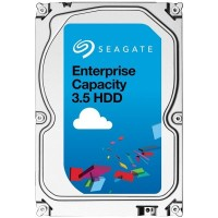 "SEAGATE HDD Server 7200rpm 1TB 3.5"" твърд диск"