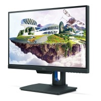 "BenQ PD2500Q 25"" Wide IPS LED QHD монитор"