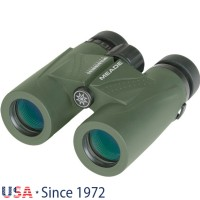 Бинокъл Meade Wilderness 10x32