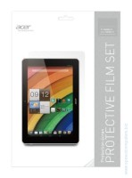 Протектор ACER AGLR PROTECT FILM for Iconia A3-A10