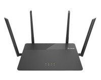 D-Link AC1900 WiFi Gigabit Router рутер