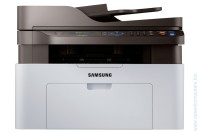 Laser Multifunctional Samsung SL-2070FW - 4in1 Wireless
