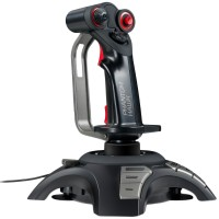 Джойстик Speedlink PHANTOM HAWK Flightstick