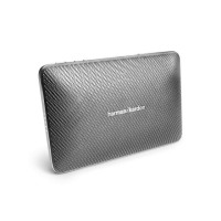 Harman Kardon Esquire 2 Bluetooth тонколона сив
